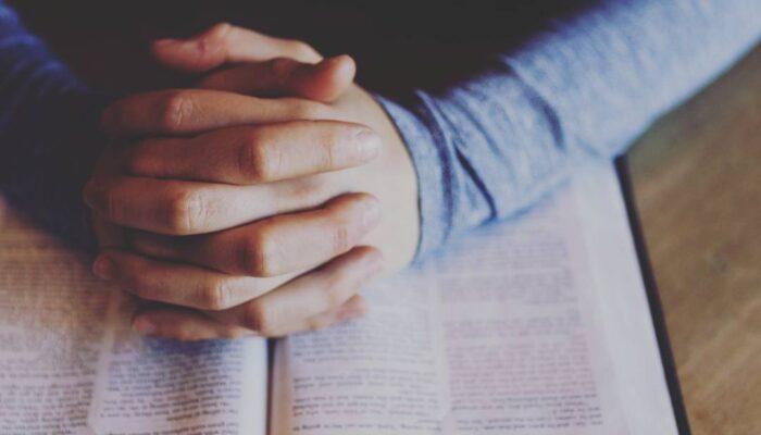 Sunday Soul Sermon